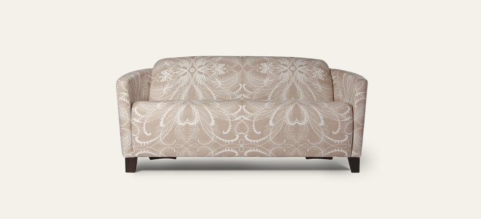Super Rocket Lounge Design Alphanode Cool Chair Designs And Ideas Alphanodeonline