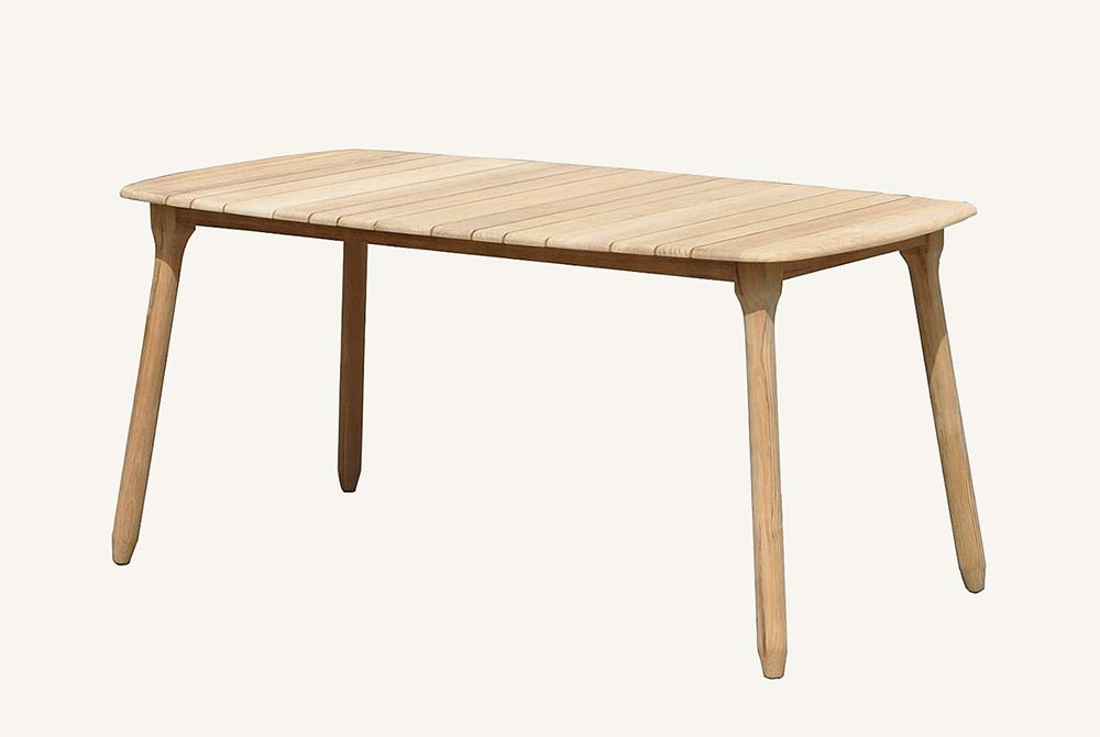 Picasso - Lounge Design